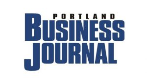 portland-business-journal