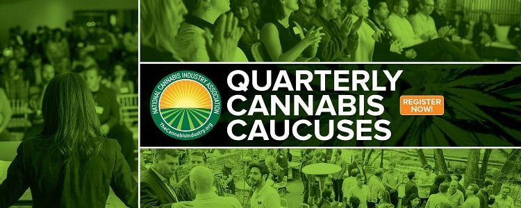 Oregon Quarterly Cannabis Caucus Uncle Cliffy